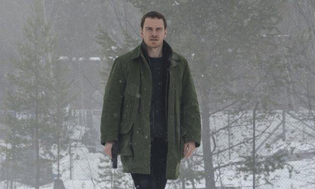 Hóember – Filmkritika