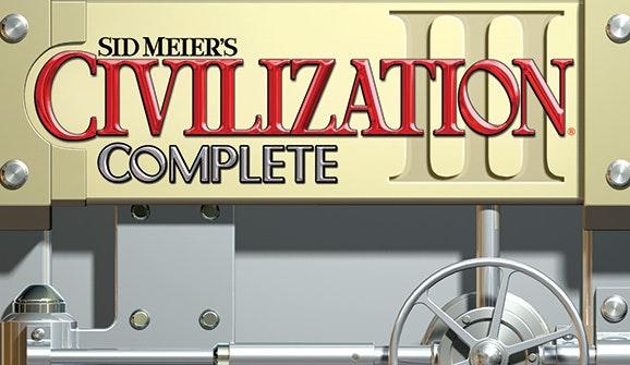 Ingyenes a Civilization III: Complete