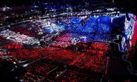 Majdnem kétmilliárd forinttal többet ad a kormány esport bajnokságra