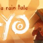 Ayo: A rain tale – játékteszt