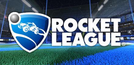 Rocket League – Nintendo Switch Játékteszt