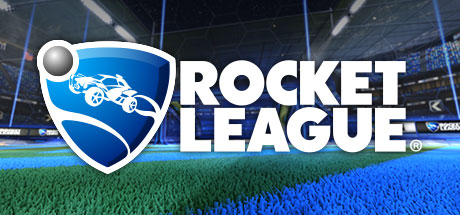 Rocket League – Nintendo Switch Játékteszt