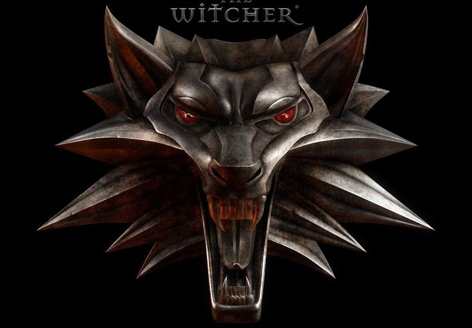 Witcher 1 Prologue Remastered