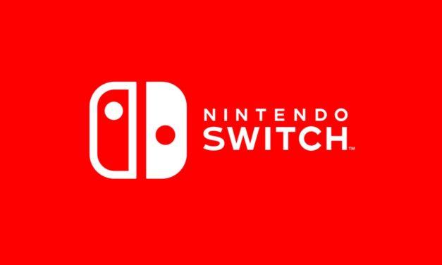 Nintendo Switchre is megjelenik a Pinball FX3