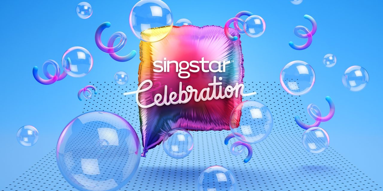 Singstar Celebration – Játékteszt
