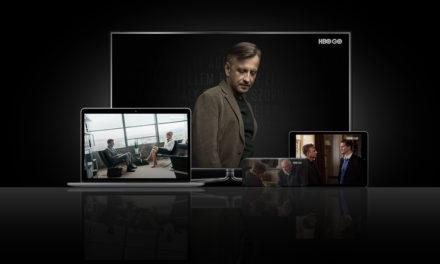 Közvetlenül is előfizethetünk mától az HBO GO-ra