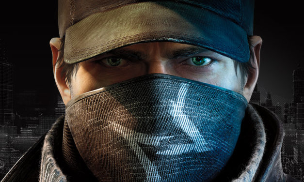 Ingyenes a Watch Dogs!