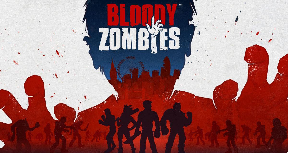 Bloody Zombies VR – Videós teszt