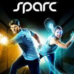 Sparc – Játékteszt