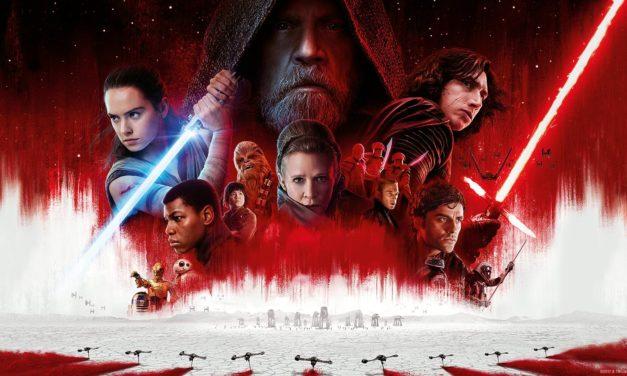Csillagok háborúja VIII: Az utolsó Jedik – 5+1 dolog, amit elszúrtak a folytatásban