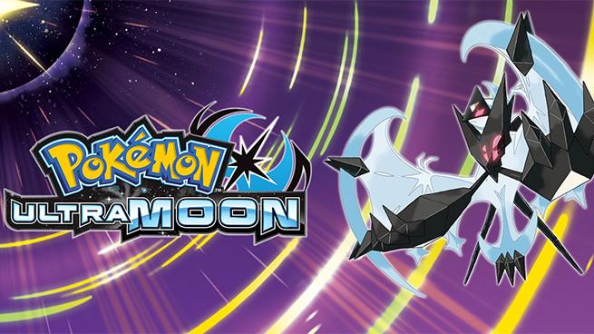 Pokémon Ultra Sun & Ultra Moon – Játékteszt