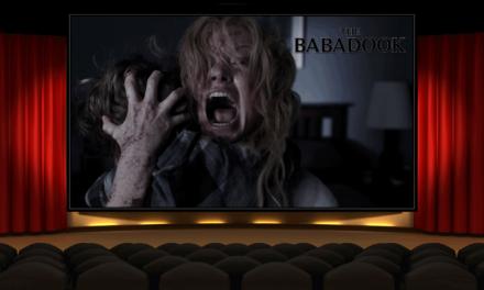 Heti filmajánló – A Babadook