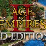 Elérhető az Age of Empires II HD – 5.7-es verziója