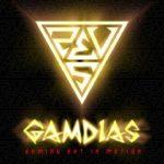 A GAMDIAS bemutatta legújabb termékeit
