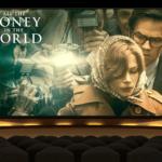 Heti filmajánló – A világ összes pénze