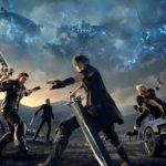 Érkezik a Final Fantasy XV: Royal Edition?