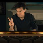 Heti filmajánló – Éjszakai játék