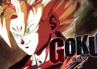 DBFZ_19_Goku
