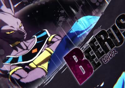 DBFZ_20_Beerus