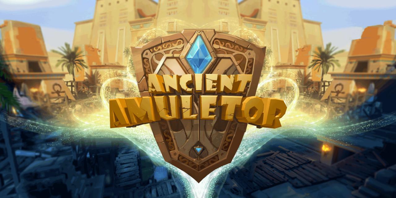 Ancient Amuletor VR – Játékteszt