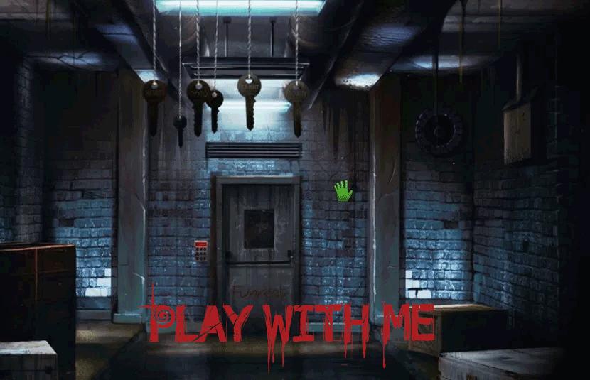 Play with me – játékteszt