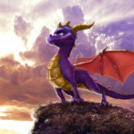 Spyro Remastered – Igaz ez?