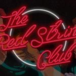 The Red Strings Club – játékteszt