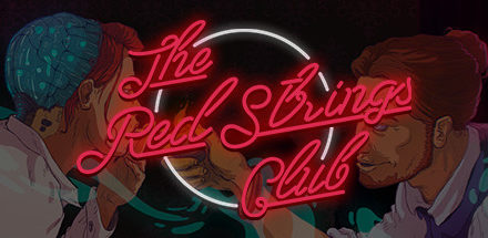 The Red Strings Club – játékteszt