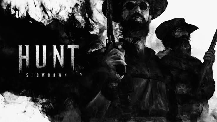 Hunt: Showdown – Próbakör