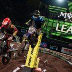Supercross – játékteszt