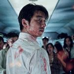 Vonat Busanba (Zombi Expressz)- Filmkritika