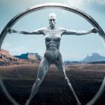 HBO – Hamarosan itt a Westworld 2. évada