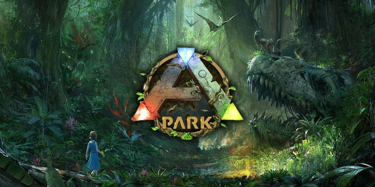 Ark Park VR – Játékteszt