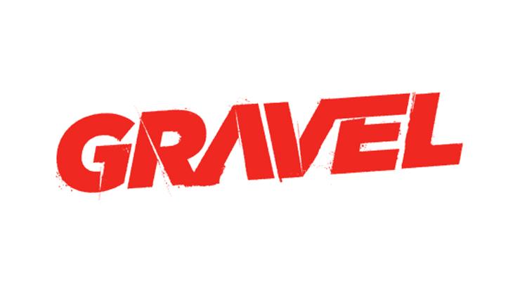 Gravel – Játékteszt
