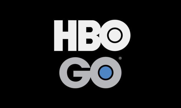 HBO GO áprilisi megjelenései: minisorozatok