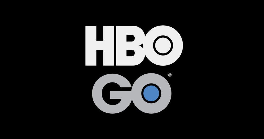 HBO GO áprilisi megjelenései: filmek