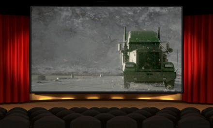 Heti filmajánló – Hurrikán meló