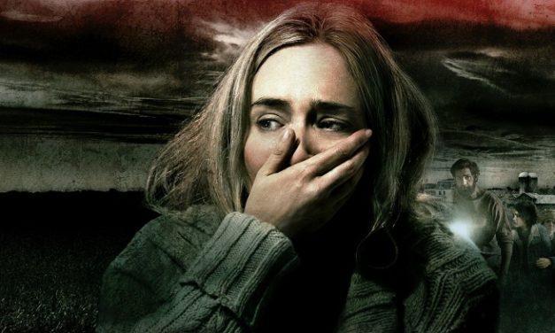 Hang nélkül – Filmkritika