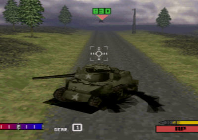 52623-Panzer_Front_(E)-1
