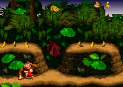 Donkey-Kong-Country-Featured-Image