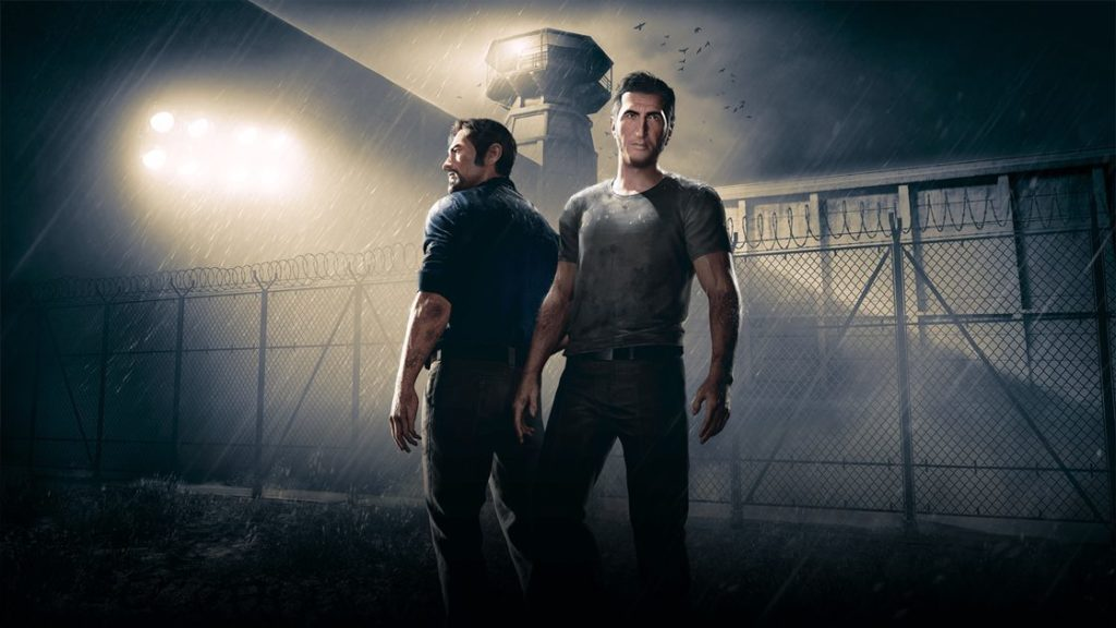 A Way Out – Játékteszt