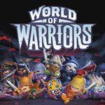 World of Warriors – Játékteszt