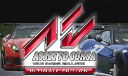 Assetto Corsa Ultimate Edition – Játékteszt
