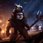 Star Wars Battlefront II: újabb update és játékmód érkezett