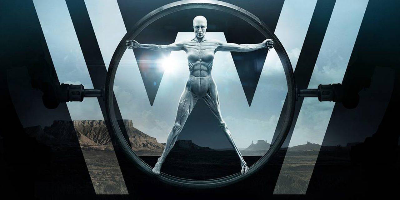 Westworld 2. évad, 1. rész – Filmkritika