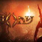 Agony – Új trailer érkezett