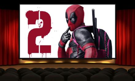 Heti filmajánló – Deadpool 2