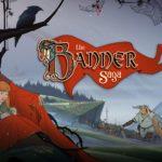 The Banner Saga – Nintendo Switch Játékteszt