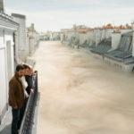 Egy lélegzetnyire – Filmkritika
