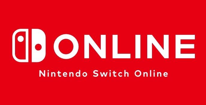 Részletek a Nitendo Switch Online-ról